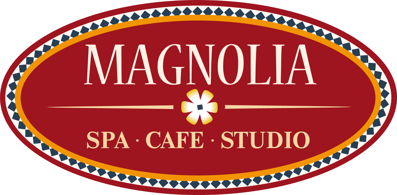 Magnolia Cafe & Studio