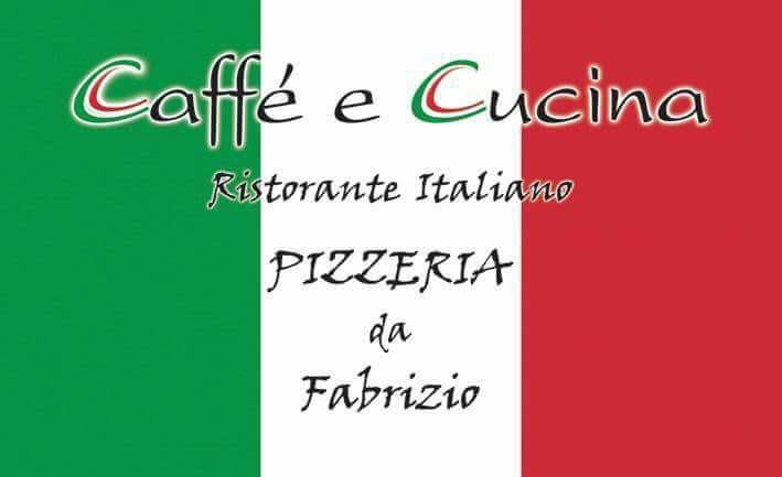 Caffé e Cucina da Fabrizio