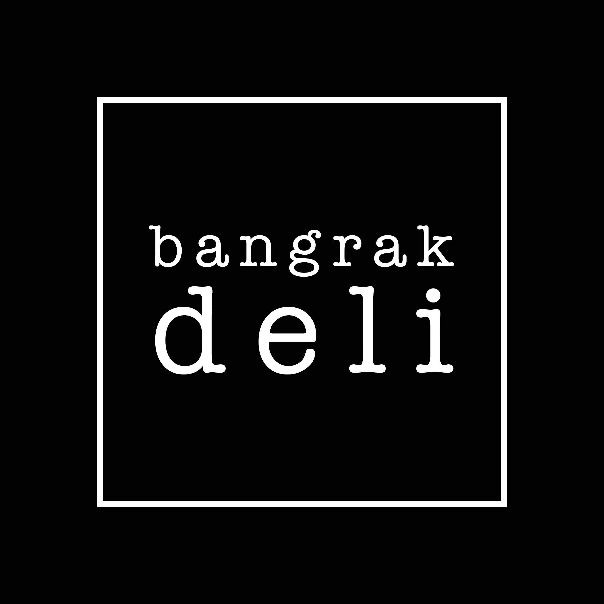 Bangrak Deli