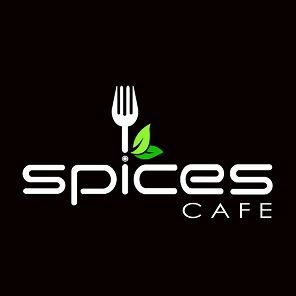 Spices Cafe