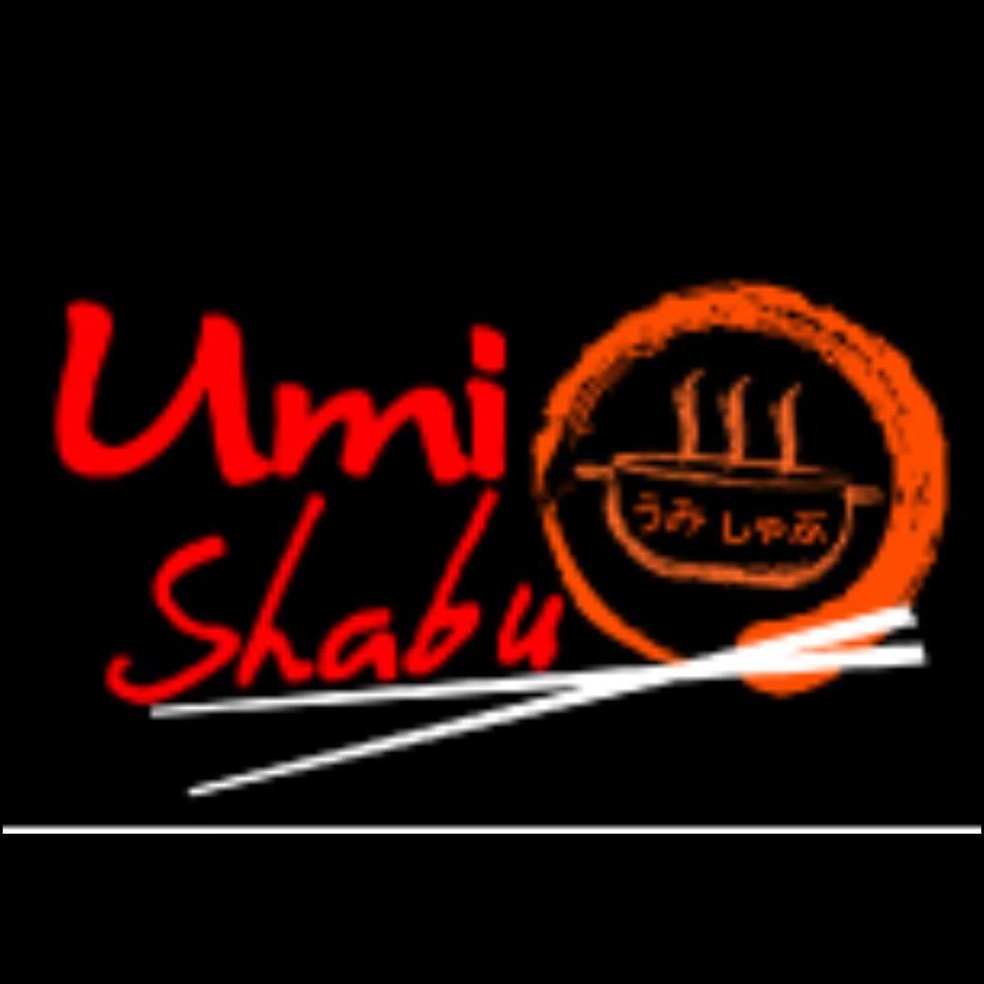Umi shabu