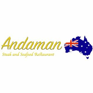 Andaman Aussie Steak and Seafood Restaurant