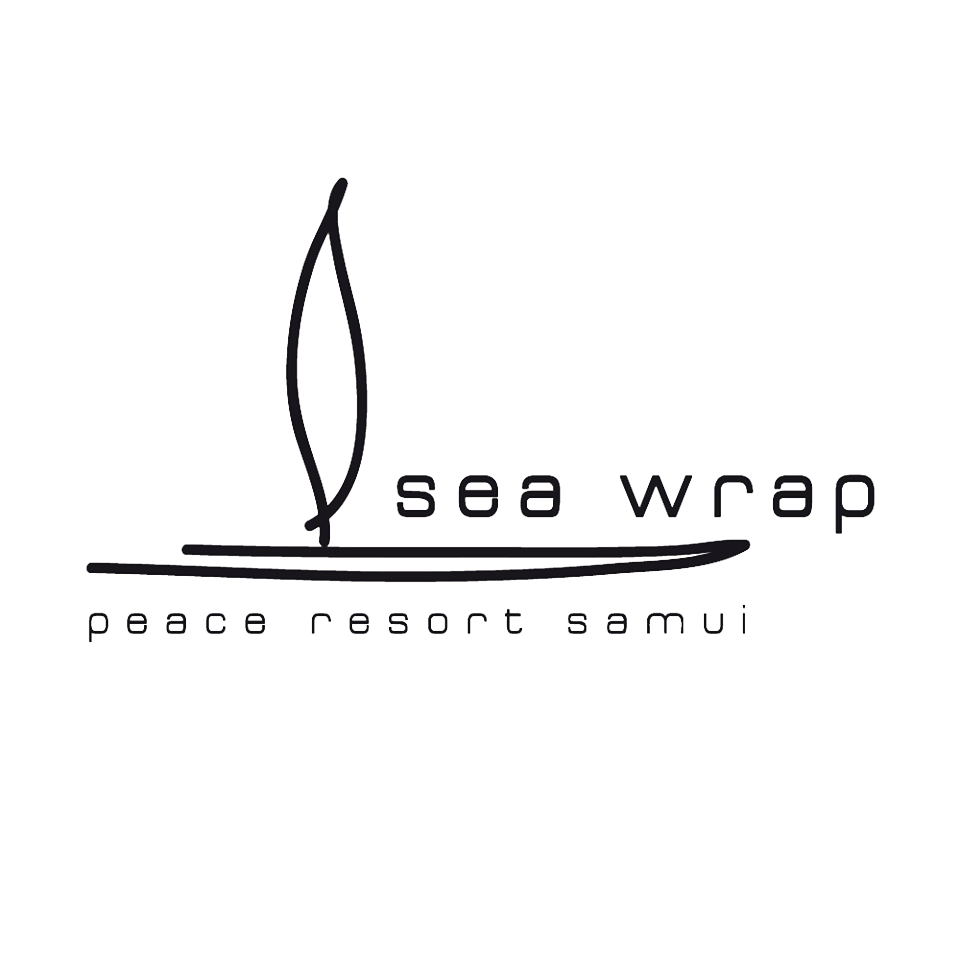 Sea Wrap Restaurant