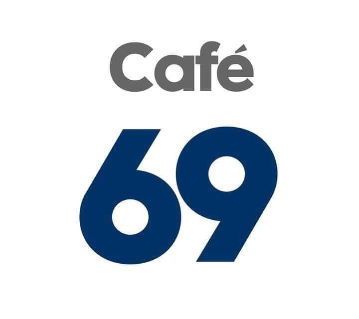 Cafe 69