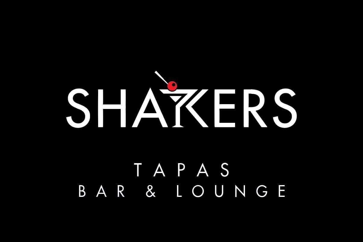 Shakers Tapas Bar & Lounge