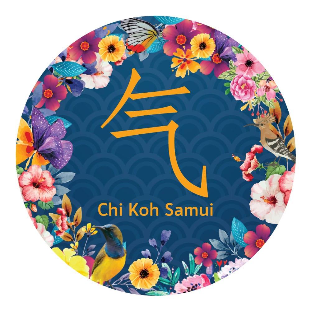 Chi Samui