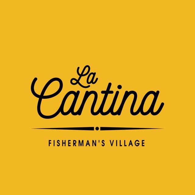 La Cantina Fisherman's Village