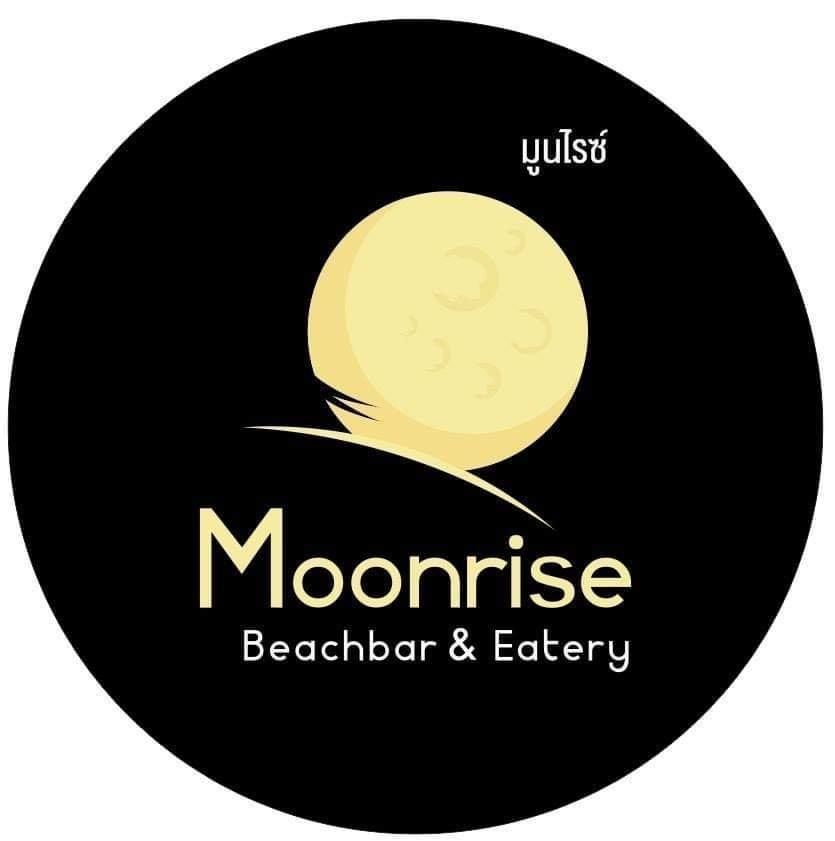 Moonrise Beach bar & Restaurant