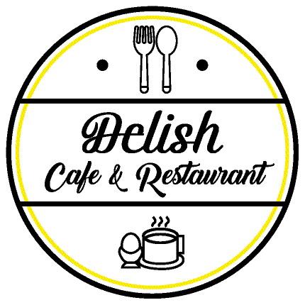 Delish Cafe&Restaurant
