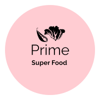 Prime Superfood