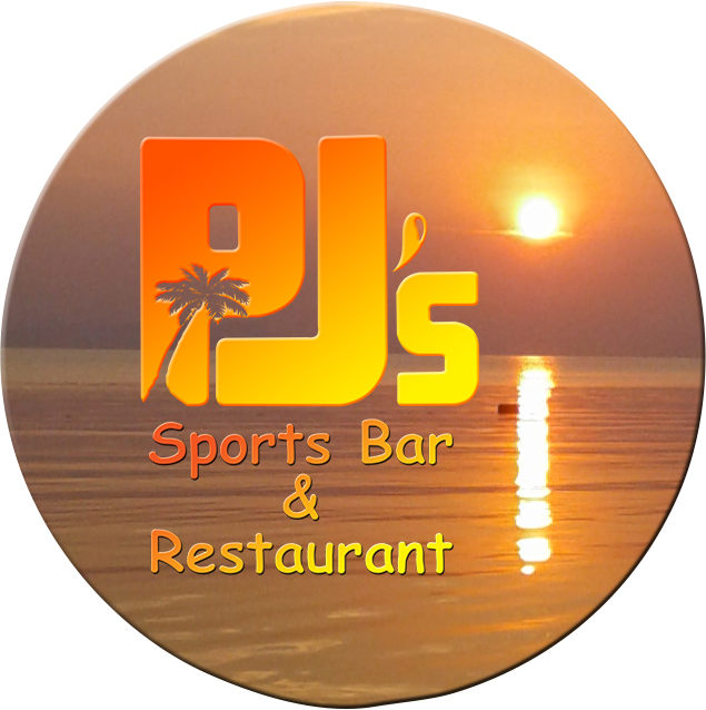 PJ's Bar & Restaurant