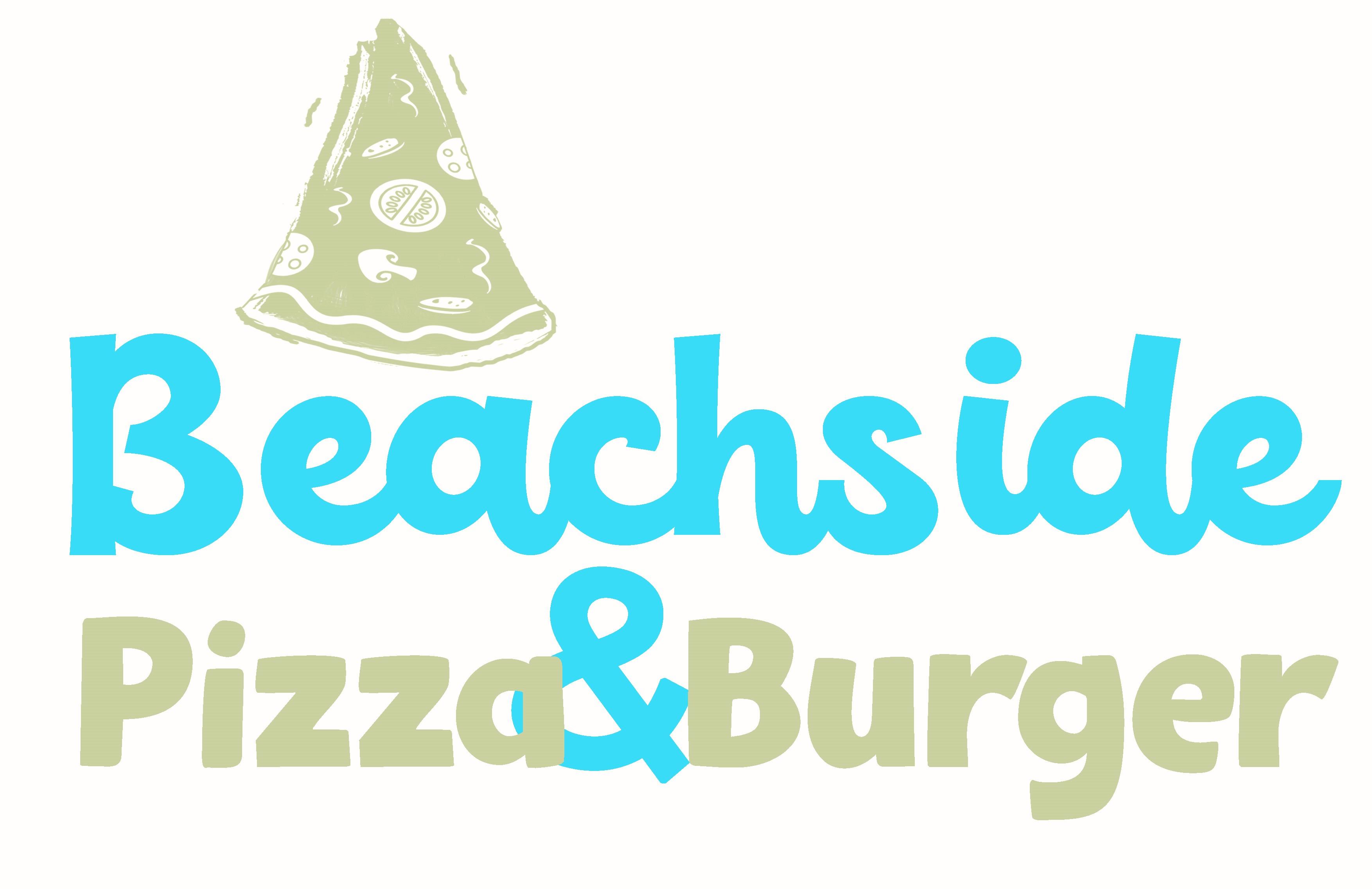 Beachside Pizza & Burger