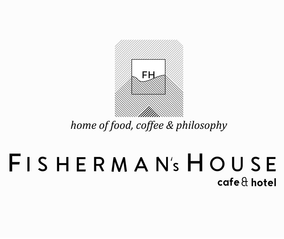 Fisherman's house cafe & Hotel
