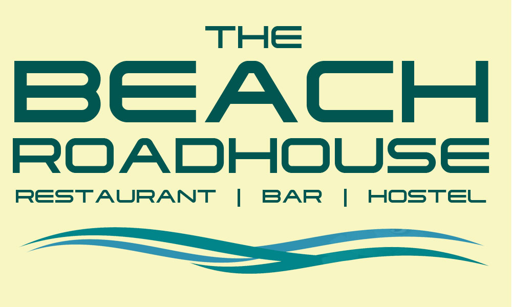 The Beach Roadhouse - Kingston Jamaica