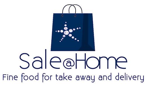 Sale@Home by Salefino