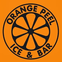 Orange Peel Ice & Bar Choengmon