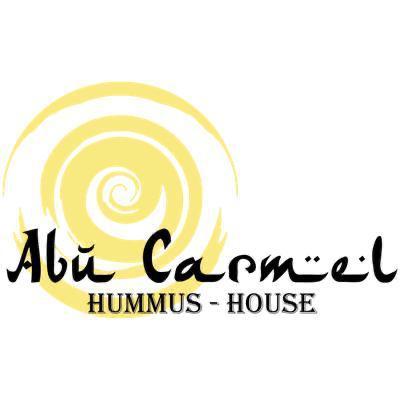 Abu Carmel