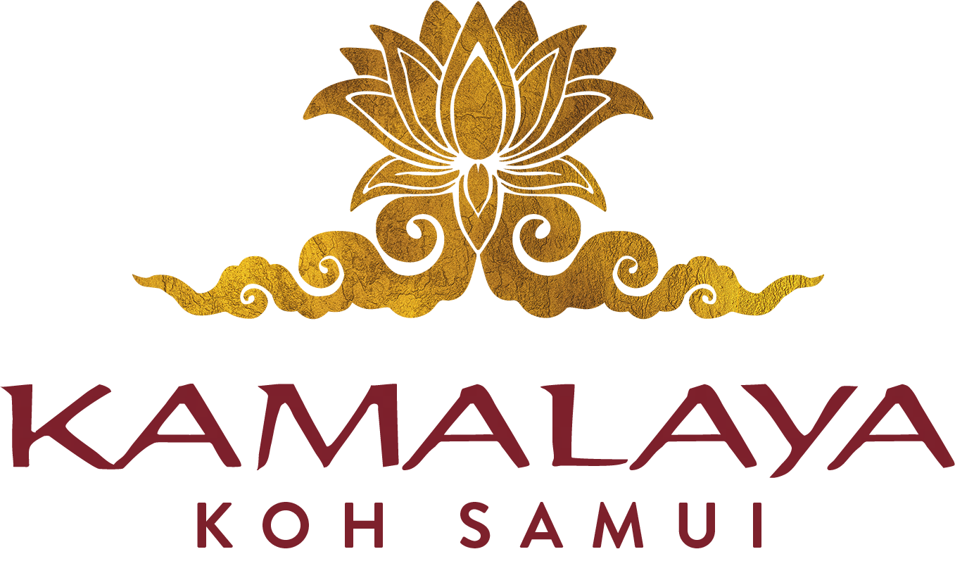 Kamalaya Delivery