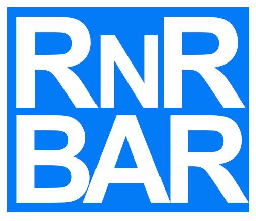 RNR Bar