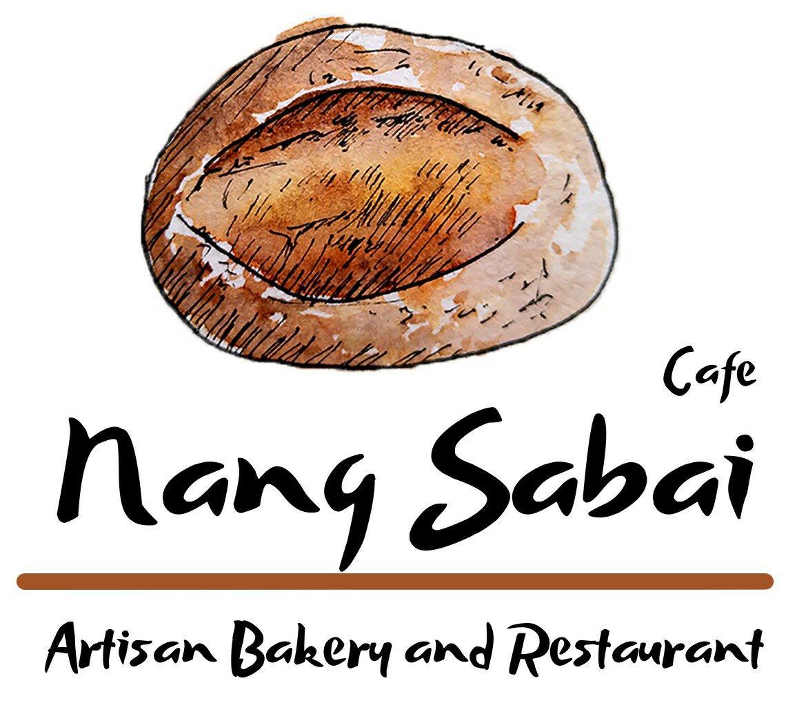 Nang Sabai Cafe