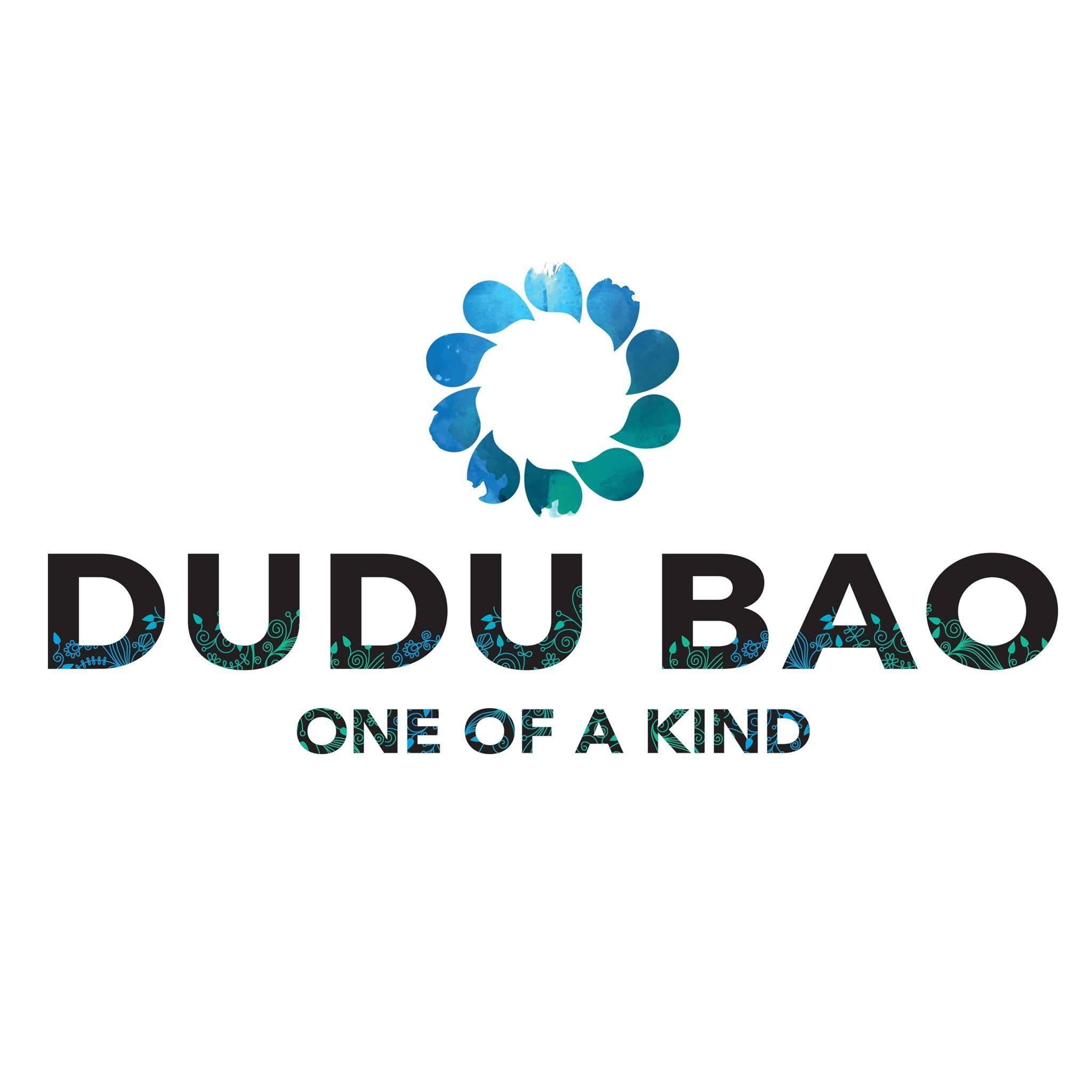Dudu Bao