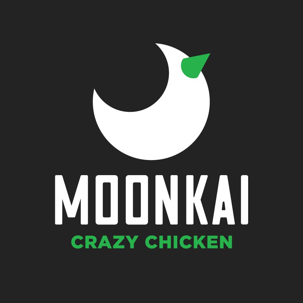 Moonkai